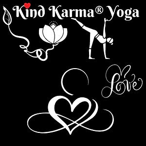 Kind Karma Yoga & Meditation Training