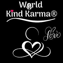 World Kind Karma Yoga Teacher Program for All.