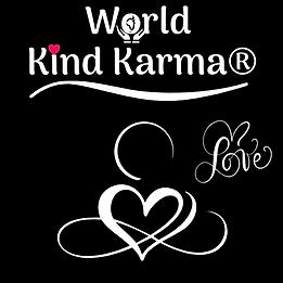 World Kind Karma Is Creating Global Love