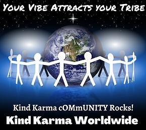 Kind Karma Worldwide - 67c.png