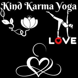 Kind Karma Yoga 42