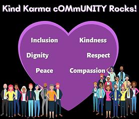 Kind Karma Community Rocks! - 14.png