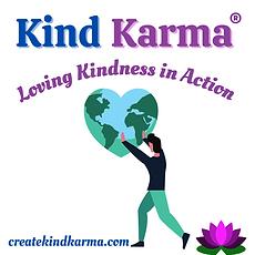 Kind Karma Kindness Initiative