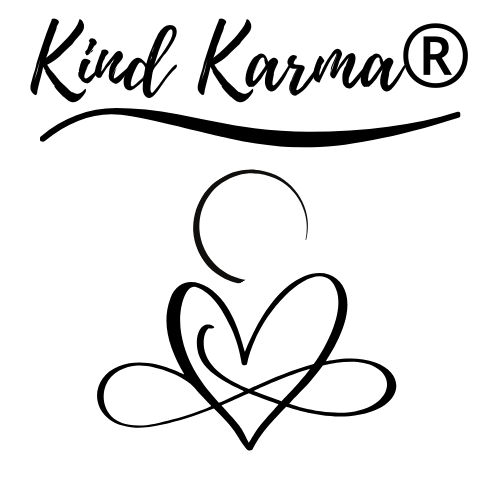 Kind Karma is Creating Global Peace, Healing and Compassion.