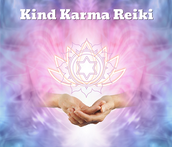 healing hands holding white lotus flower