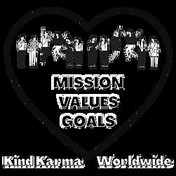 Kind Karma Worldwide - Mission 19d.png