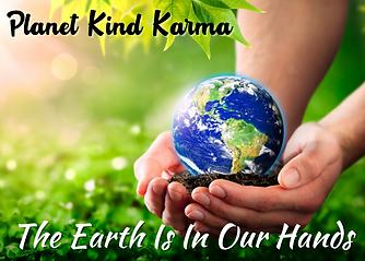Planet Kind Karma - 2.png