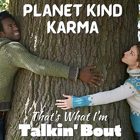 Kind Karma Worldwide - 77.png