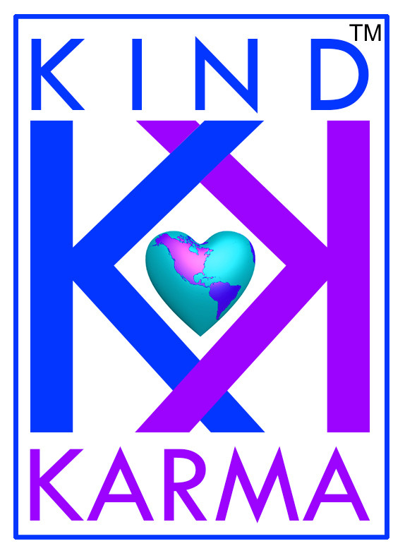 Create Kind Karma