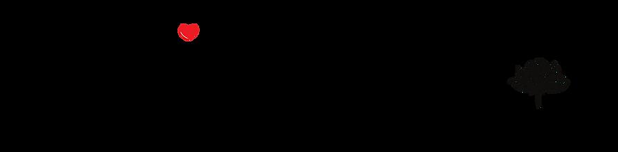 Kind Karma Yoga - Logo 10e.png