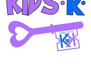 Create Kind Karma. All Kids Matter! - Kids R Key Global Initiative.
