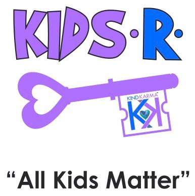 Kids R Key