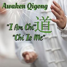 Awaken Qigong, Founder Dean Telano