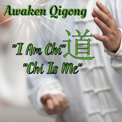 Awaken Qigong