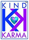 Kind Karma Promoting Loving Kindness