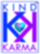 Kind Karma® is Creating a Sustainable Global Culture of Peace, Compassion, Harmony, Healing and Kindness.