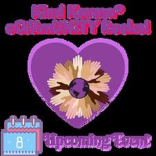 Kind Karma Community Rocks! Initiative.