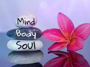 "Ayurveda - Meditation, Pranayama, Mantra & Essential Oils for Balancing ""Pitta"" Mind-Body Types"