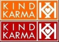 Kind Karma® Empowering Precepts are Creating Positive Kindness Karma.