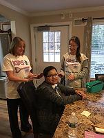 Kind Karma Reiki for Children with Special Needs.