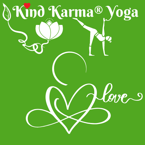 Kind Karma Yoga