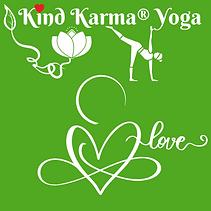 Kind Karma Yoga 800 Hour Training Course.