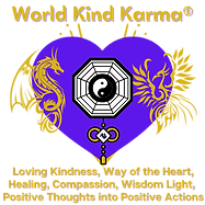 World Kind Karma 14 (i).png
