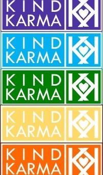 Kind Karma® Yoga. Rahini Yoga Kriya to Beautify your Soul.