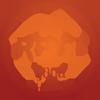 Yoga Alliance Logo, RPYT