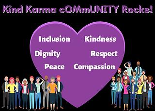Kind Karma Community Rocks! - 11.png
