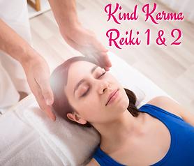 Kind Karma Reiki -1b.png