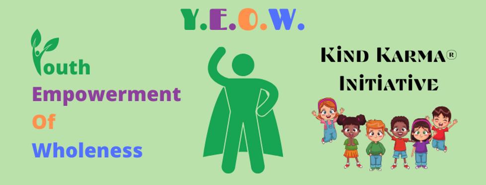 Kind Karma Youth Empowerment Initiative