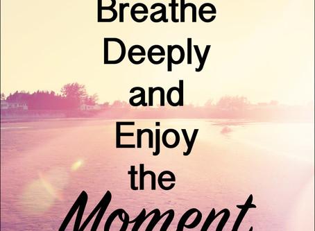 Kind Karma® Yoga. Breath of Joy.