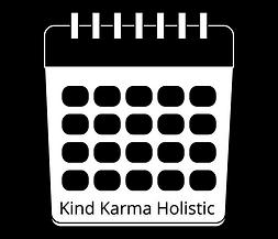 Kind Karma Announcements - 2c-2.png