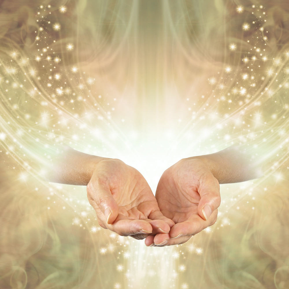 "Kind Karma. ""Golden Ray of Celestial Resonance"" - This course and Golden Ray energy therapy sessions are open to all those seeking to heal, aid humanity and be a beacon of light. Awaken and activate the Golden Ray of Celestial Resonance."