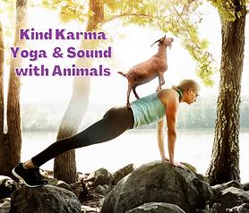 Kind Karma Holistic - Website 8c.png