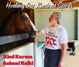 Holistic Animal Healing - 12j.png