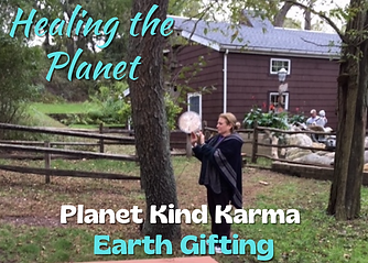 Planet Kind Karma - 2-2.png