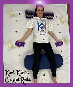 Kind Karma - Crystals 10.png