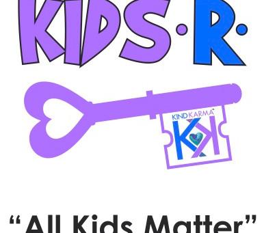 Top 30 Crystals for Kids. Kind Karma Reiki.