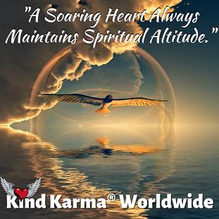 Kind Karma Worldwide - 6.png