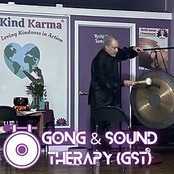 Kind Karma Gong & Sound Therapy 4a-2.p