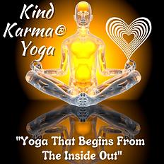 Kind Karma Yoga Anatomy Training