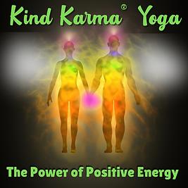 Kind Karma Yoga 800 Hour Teacher Trainin