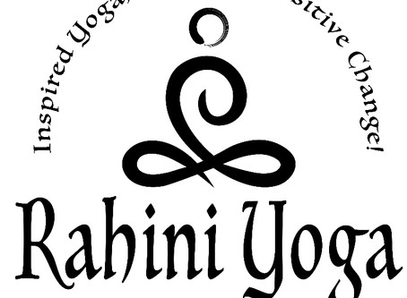 Kind Karma® Yoga. Essence of Rahini Yoga®.
