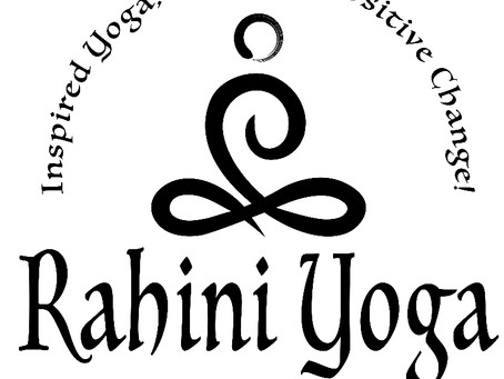 Kind Karma Yoga. Rahini Yoga. Awaken with Meditation Training.