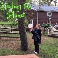 Kind Karma - Earth Gifting 2.png