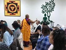 Kind Karma Diversity and Inclusion Workshop.
