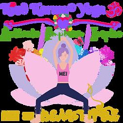 Kind Karma Yoga Mei 10 (b).png