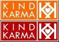 Kind Karma® Empowering Precepts are Creating Positive Kindness Karma.